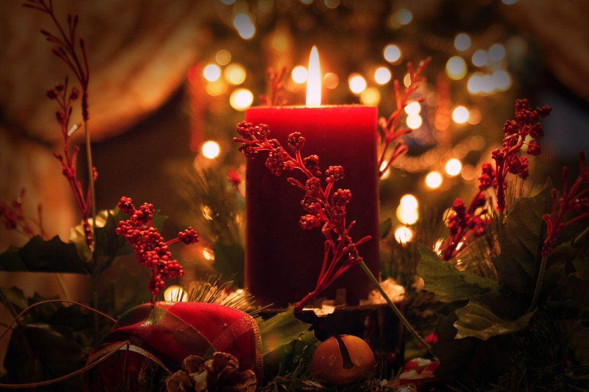 Weihnachtswünsche Jugendliche.Weihnachtswünsche Des Bürgermeisters Gemeinde Petershausen